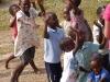Children\'s Village
