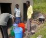 Preparing the Porridge
