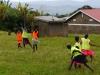 Youth Development & Sports Programme